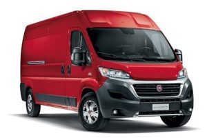 chimb KIT DISTRIBUTIE FIAT DUCATO