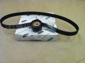 KIT DISTRIBUTIE FORD KUGA