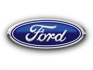 schimb kit distributie Ford