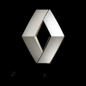 Distributie Renault