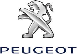 Distributie Peugeot