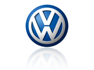 Kit distributie Volkswagen