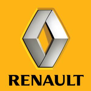 Dezmembrari Renault Clio 2